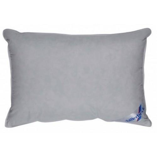 Подушка Ирис