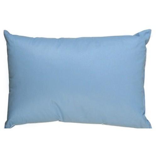 Подушка Мальва
