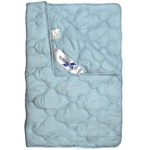 Одеяло Нина легкое