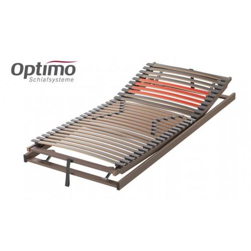 Каркас кровати Optimo Eterno XL LKF
