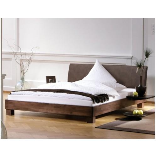 Кровать Ivio/Lecco