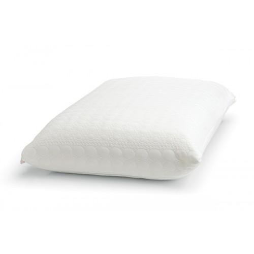 Подушка Эдвайс Латекс Софт